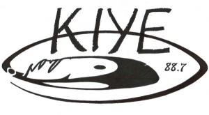 KIYE Radio 88.7 and 105.5 FM Kamiah